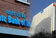 sbi-card-to-launch-rupay