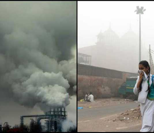 UP_citis_pollution
