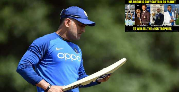 mahendra_singh_dhoni_out_BCCI_contract