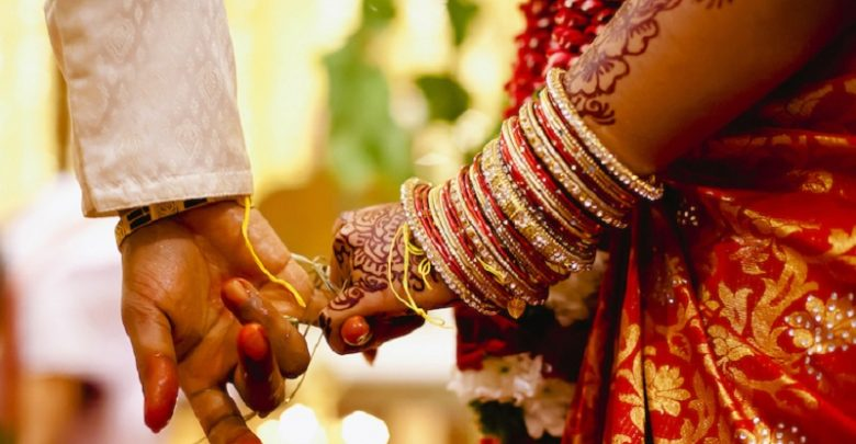 Marriage-file-