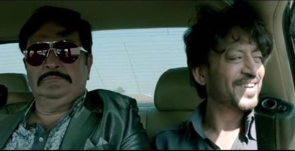 irrfan and rishi