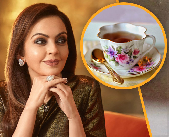 Nita-Ambani-Gold-Cup-tea