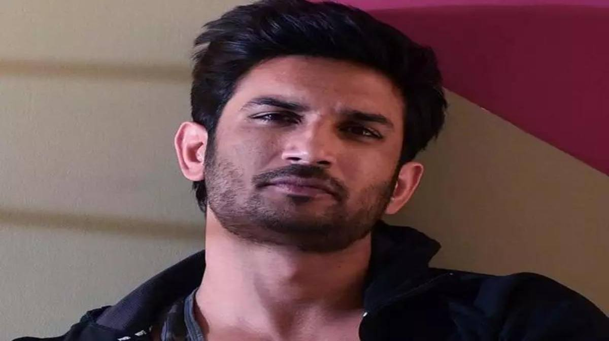 Sushant Post Mortem Report