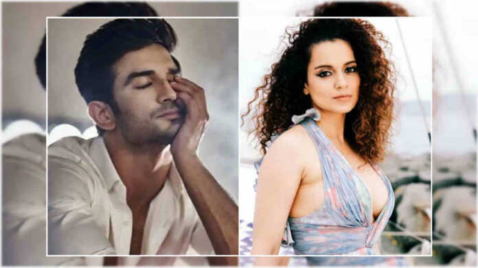 four bollywood Actresses refused to work with sushant singh