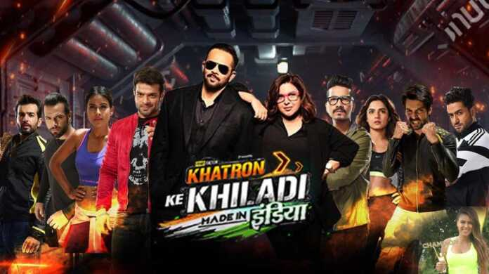 khatron ke khiladi made in india winner