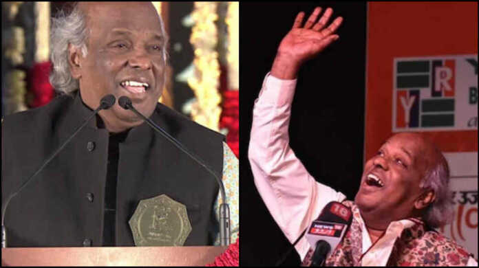 rahat indori death at age of 70years