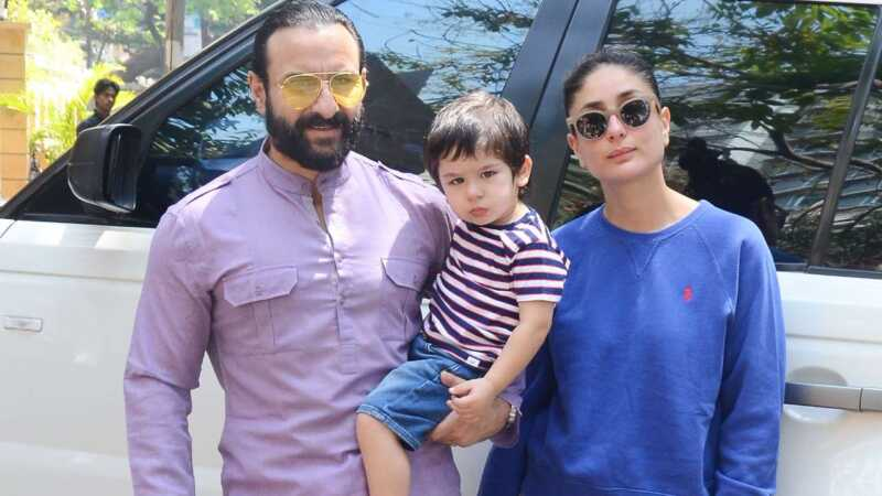 saif kareena khan bedroom secrets
