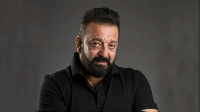 sanjay dutt stage 4 lung cancer