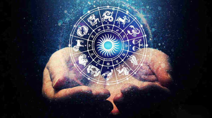 weekly horoscope 17 to 22 august 2020