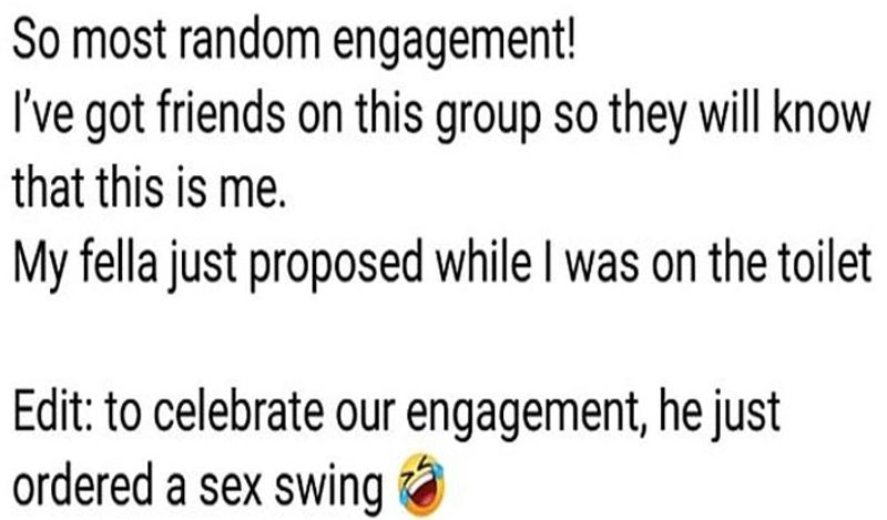 marriage-proposal-in-toilet