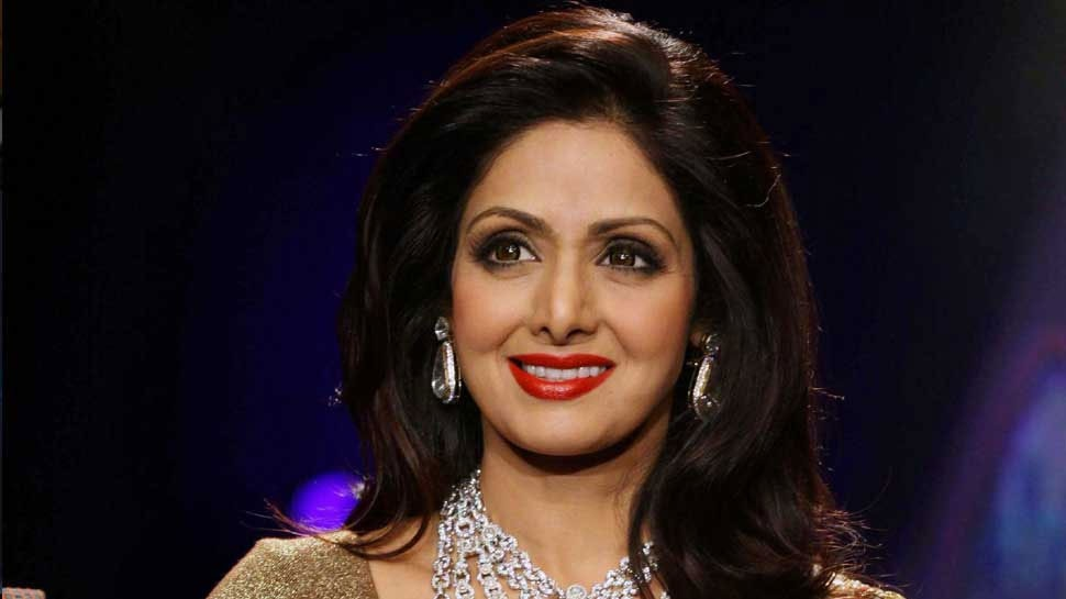 sridevi-mother-in-law