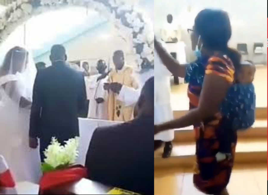 jambia-church-marriage-1