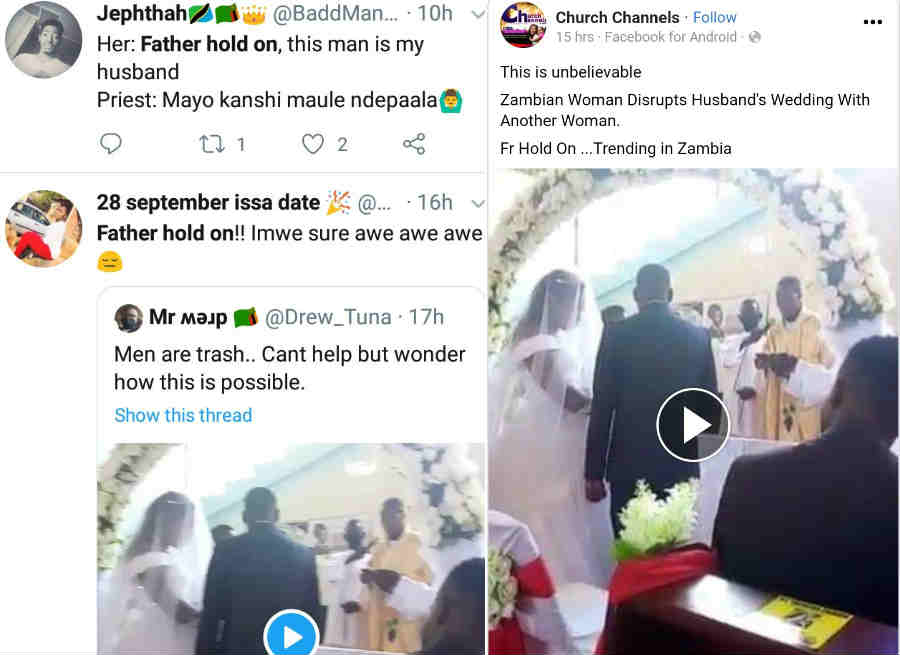 jambia-church-marriage