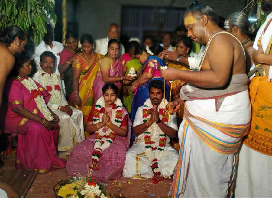 mla-a-prabhu-married