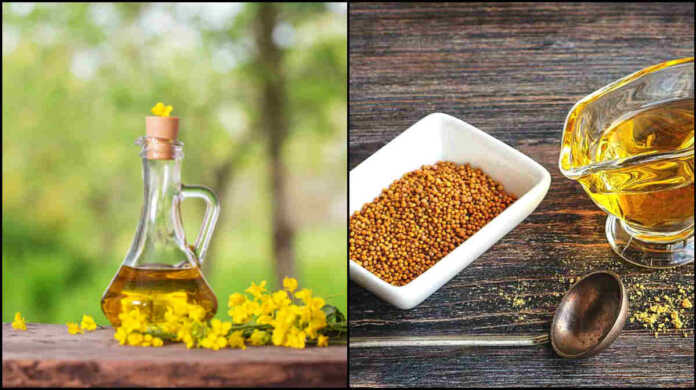mustard oil skin benefits in hindi for winter season