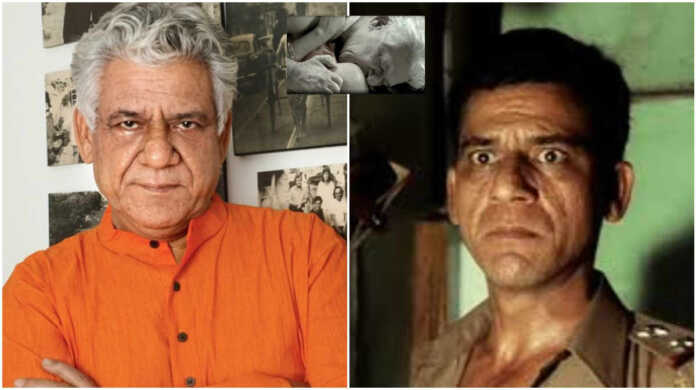 om-puri-intimate-at-age-14
