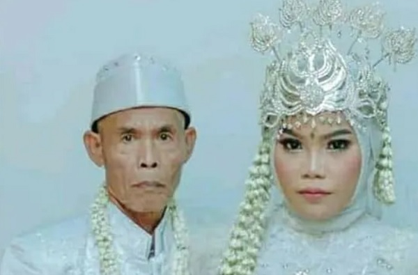 malay_wedding 1