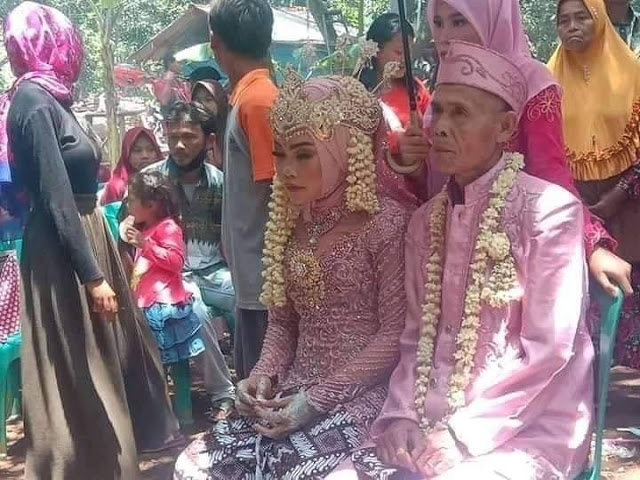 malay_wedding