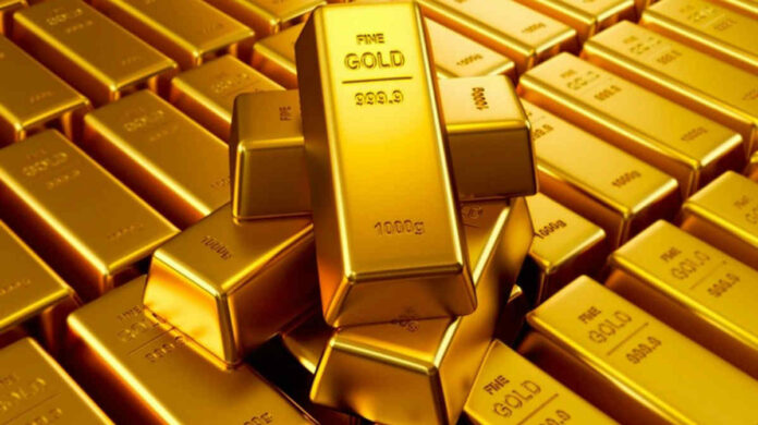 gold-silver-latest-today-price