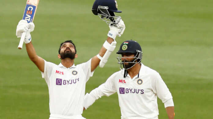 ind-vs-aus-boxing-day-test