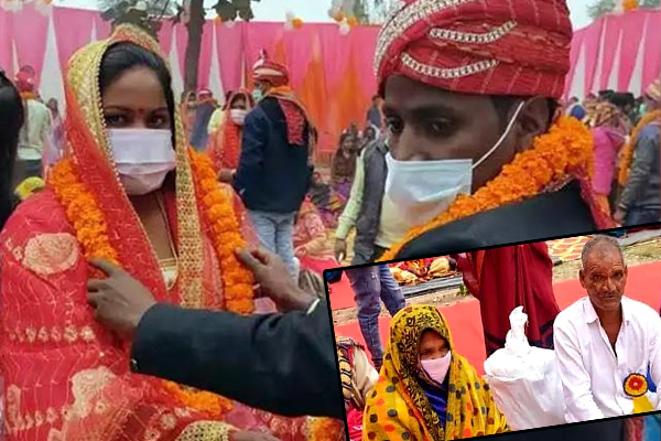 mother--daughter-tie-the-knot-at-same-wedding-ceremony-10-1607862929-461784-khaskhabar