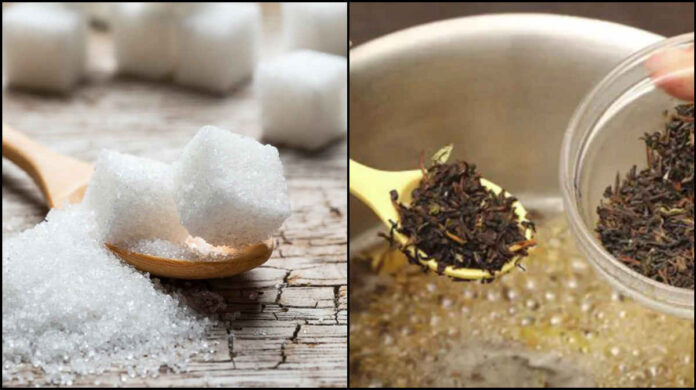 sugar-tea-and-milk-price-hike-in-december-2020