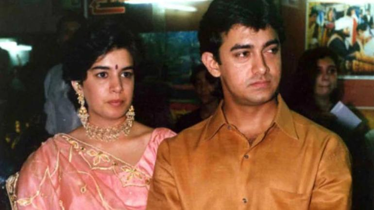 aamir-khan-reena-dutta-divorce