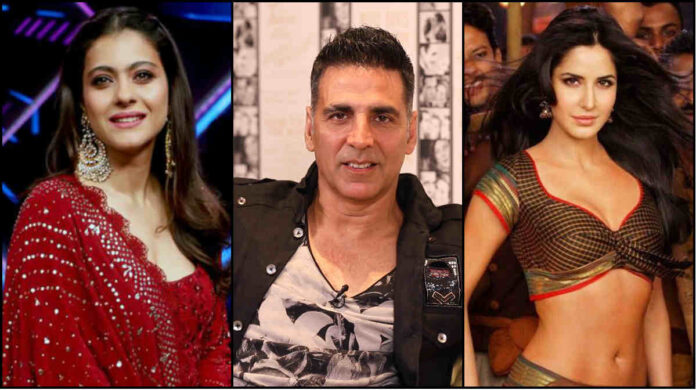 bollywood stars schooling and qualification