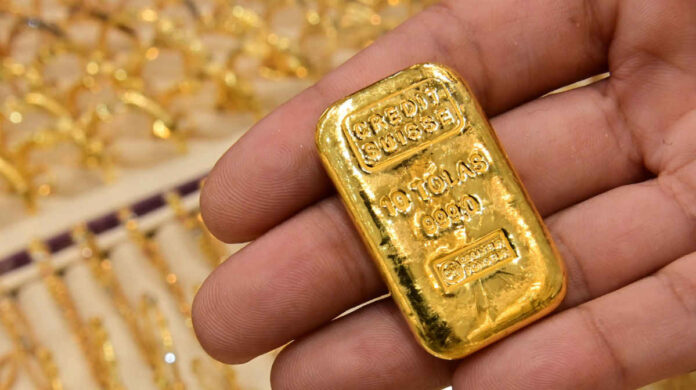 gold and silver price today 4 jan 2021
