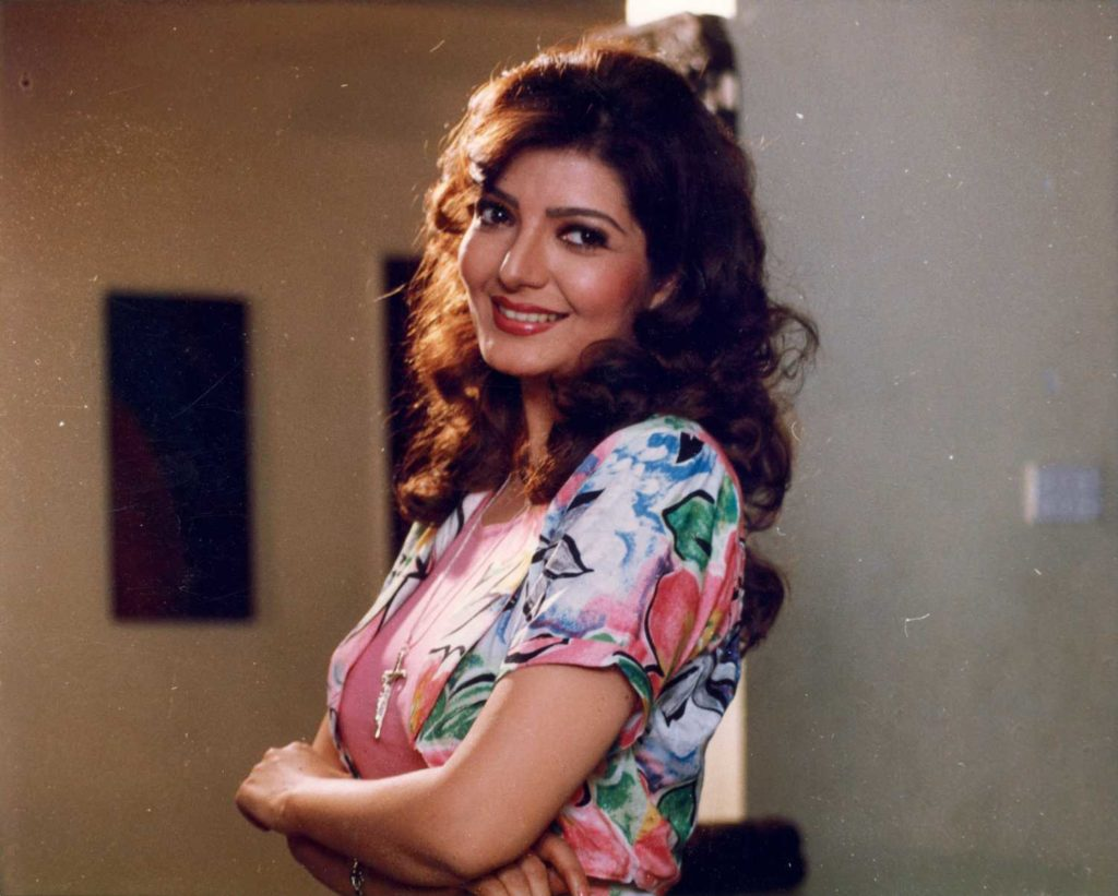 Sonu Walia B-Grade movie