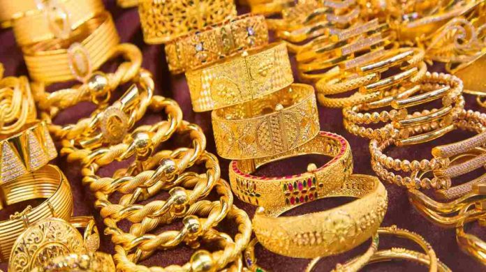 Gold-silver-price-today
