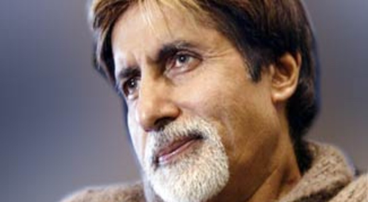 Amitabh Bachchan was boycotted for 15 years due to one of his lapses. Funny Jokes