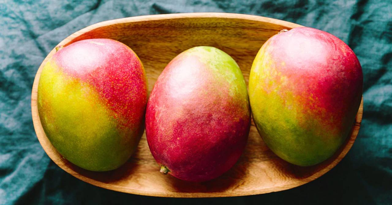 most expensive mango 1